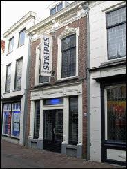 Winkel Schiedam
