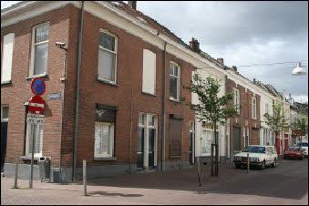 Onderhoudsrapport Nijmegen